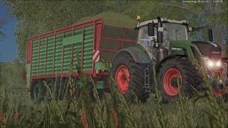 STRAUTMANN GIGA TRAILER 2246 DO V0.1 BETA
