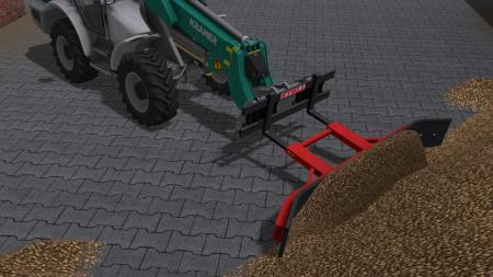 WIFO MS275H PACK V1