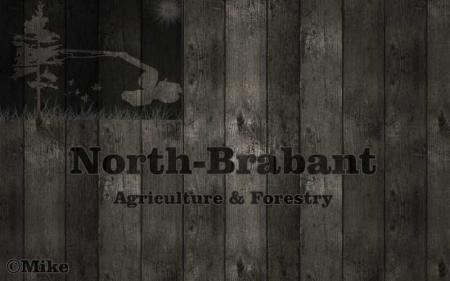 NORTH BRABANT V1.0.0.3