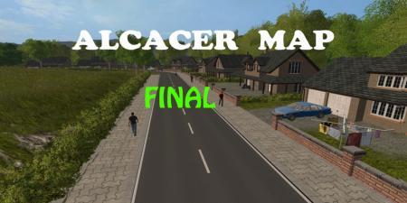 Alcacer Map V Final