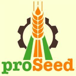 ProSeed v1.0.1