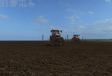 NORTH WIND FARMS V1.1 FIX