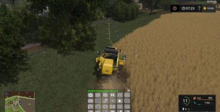 AI Vehicle Extension v 0.3.0.7 beta