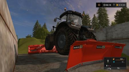 VALTRA S SERIES THAT GIVES YOU MONEY V1.0