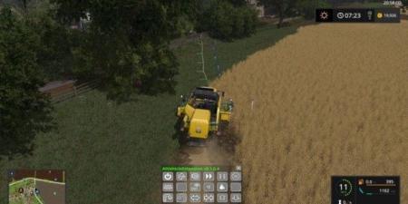AI Vehicle Extension v 0.4.0.9 beta