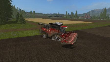 FS17 NEW HOLLAND PACK V2 BY EAGLE355TH