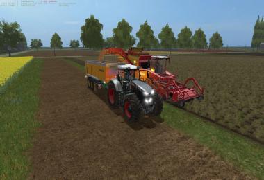 NORTH WIND FARMS V1.2