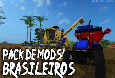 PACK DE MODS BRASILEIROS V1.0