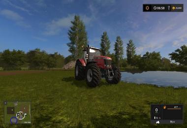 LILLYVALE FARM V1.0.0