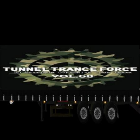 TunnelTranceForce_Trailer V 1.0