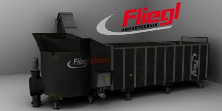FLIEGL BIOMAT
