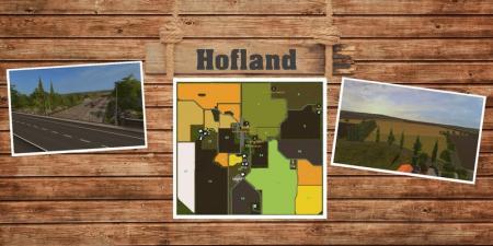 Hofland V 1.1