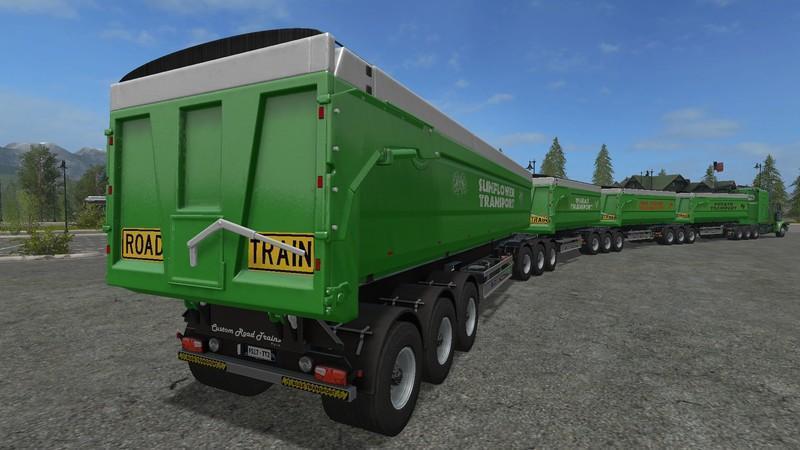 Euro truck simulator 2 mod auto stop