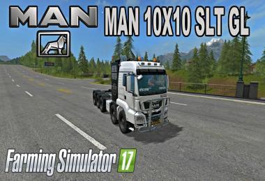 UPGRADED MAN 10X10 SLT GL V0.1