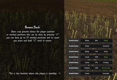 GAME EXTENSION V0.4.2.1
