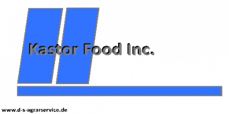 Kastor Food Inc. #Tier Weiterverarbeitungs Pack# v1.0.0.0