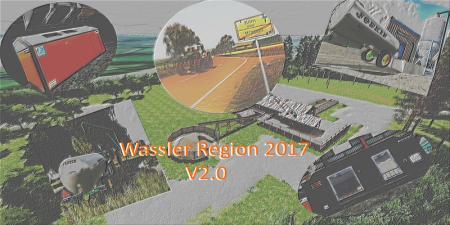 Wassel-Reloaded-2017 V 2.0