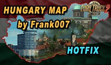 HOTFIX FOR HUNGARY MAP V0.9.28A FOR 1.27.2.1