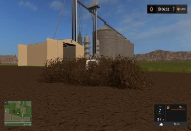 CHEVY FARMS MUD MAP V1.0