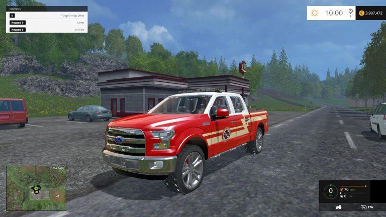 cars farming simulator 17 mods fs17 mods page 3. Black Bedroom Furniture Sets. Home Design Ideas