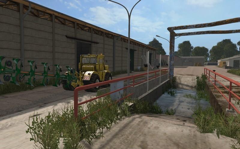Halle Peissen    Ddr Map V 4 0  U00bb Gamesmods Net