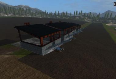 MODULES STOCKAGE PLACEABLE V1.3