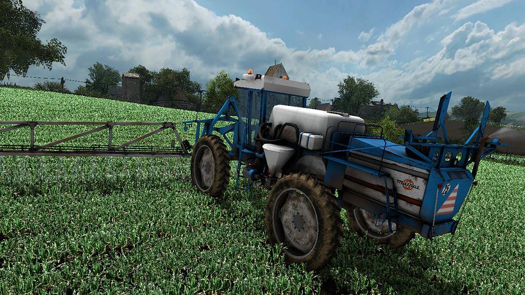 Mods Pack by Stevie v 2.0 - FS19 mods / Farming Simulator