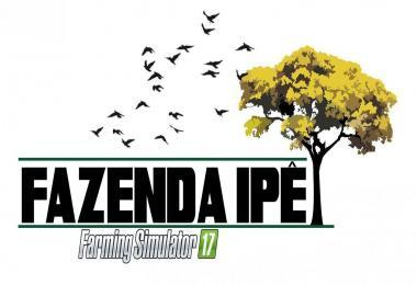 FARM IPE FS17 V1.0