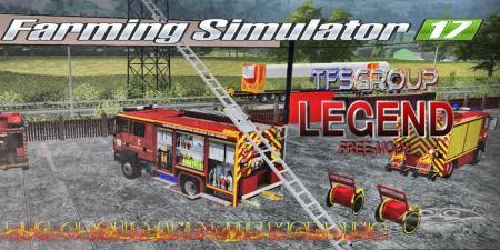 TFSG FPT MAN FS17 V2.0
