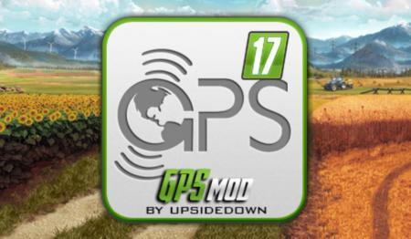 GPS 5.2v