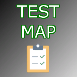 MR Test Map