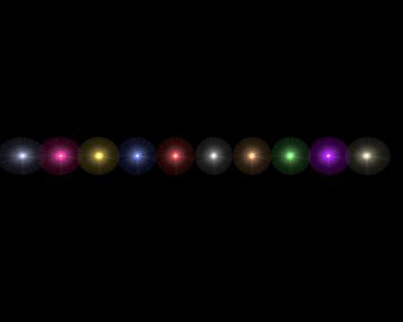 Coronas by TschiZack Gameing V 1.0