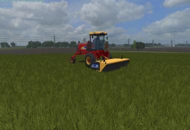 TRAILER PARK FARMS NH H8060 V1
