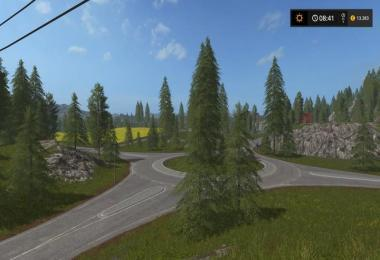 VALLEY CREST FARM V1.1