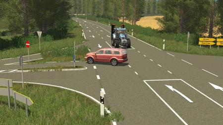 MIG MAP MADEINGERMANY REGION CELLE V 0.98 BETA