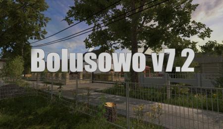 Bolusiowo 7.2