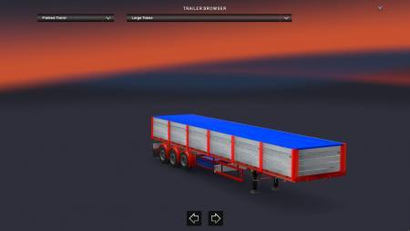 Grave_trailer_reworked