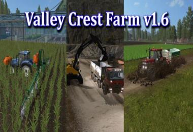 VALLEY CREST FARM V1.6