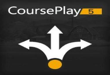 FS17 NEW COURSEPLAY 5.02.00011