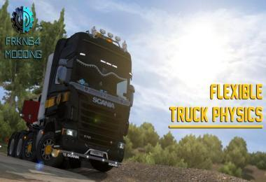 FLEXIBLE TRUCK PHYSICS V1.2 1.28.X