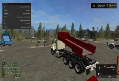 PACK AMPIROLE TFS CONTAINERS V1.0.0.0