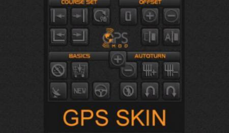 Gps v 1.11 fixed