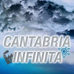 Cantabria Infinite v1.0.7.4
