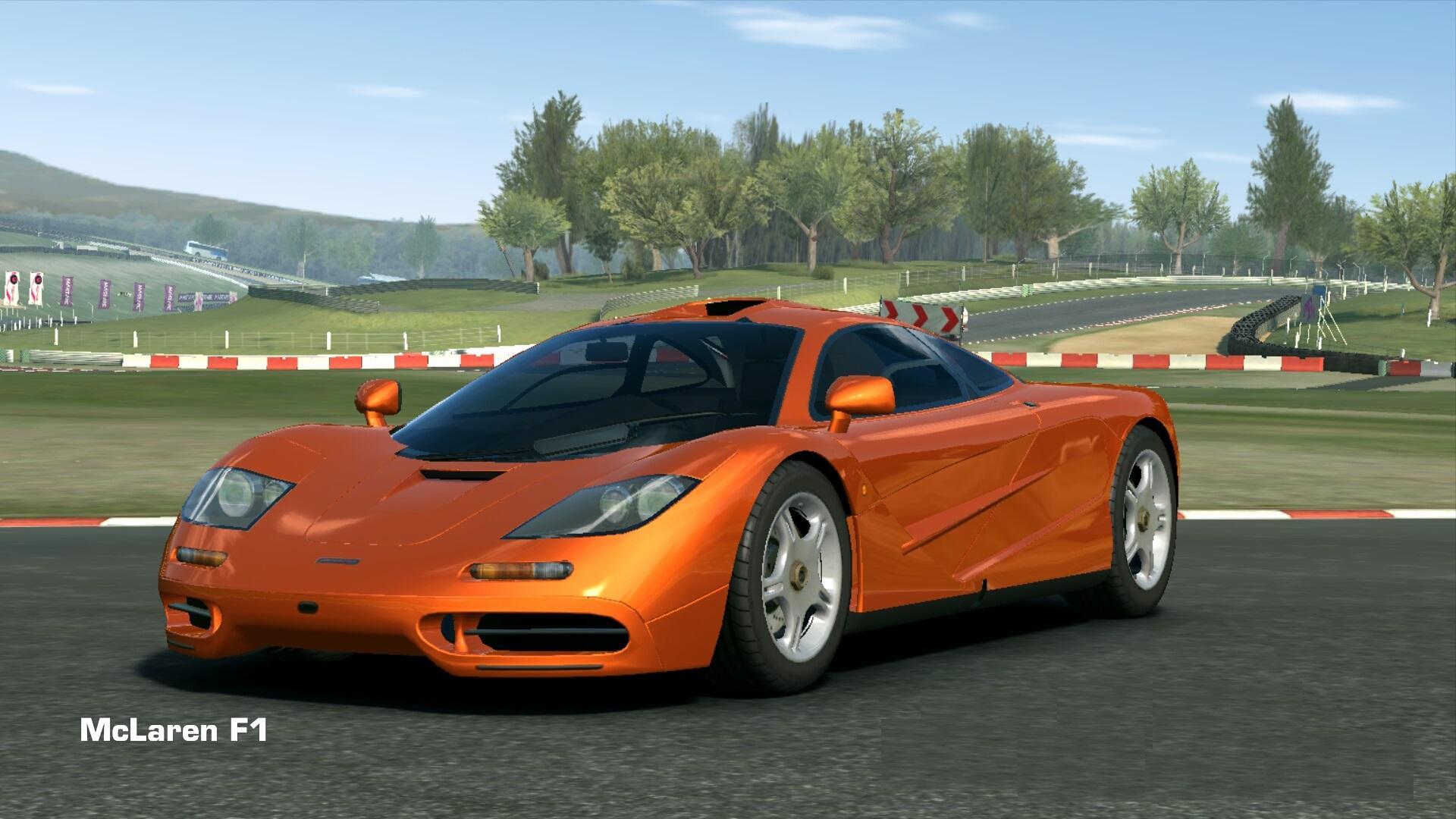 cars farming simulator 17 mods fs17 mods page 7. Black Bedroom Furniture Sets. Home Design Ideas
