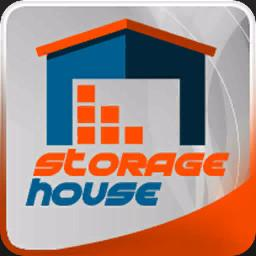 FarmingTablet - App: Storage House