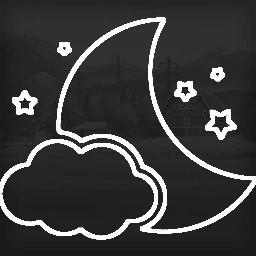 Real Nights Mod