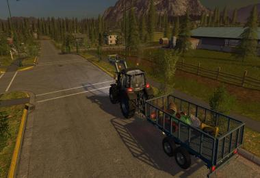 FLIEGL DPW PACK V1.0.0.5