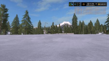 Valley Crest old Farm V 1.3