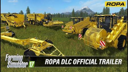 ROPA PACK V1.0
