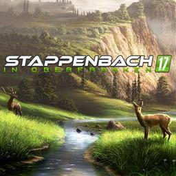 Stappenbach 17 v1.1